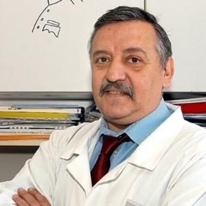Ваксините - основни принципи и научни постижения; Ефикасност и безопасност на ваксините срещу COVID-19